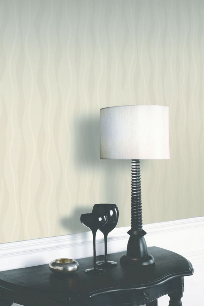 Arthouse Wave Stone 804705 Wallpaper